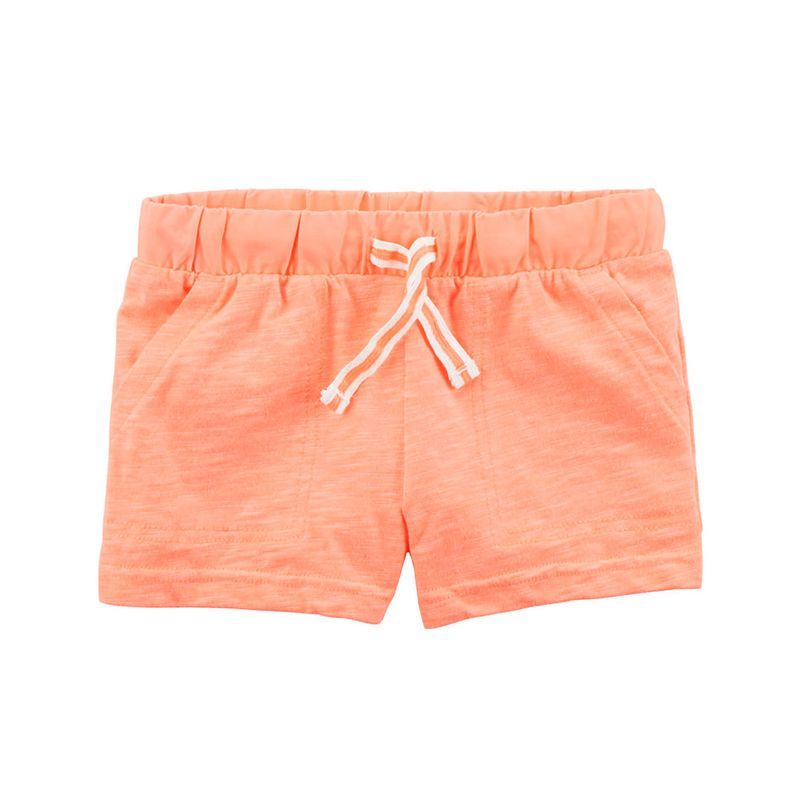shorts-carters-258G857