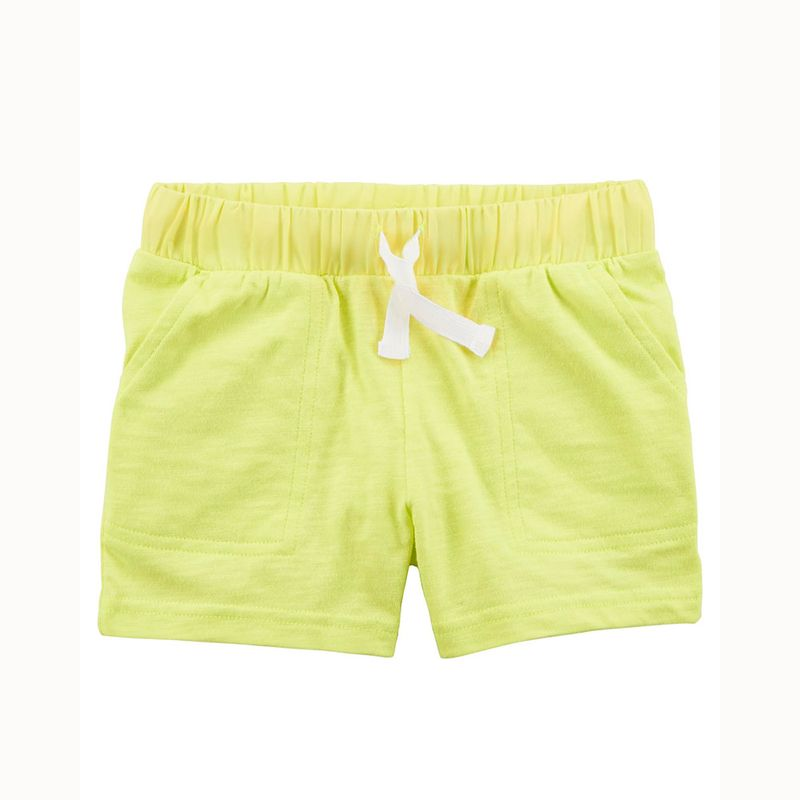 shorts-carters-258G858