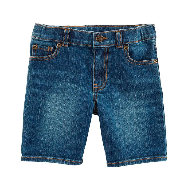 shorts-jean-carters-248G688