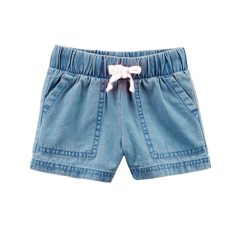 shorts-jean-carters-258G855