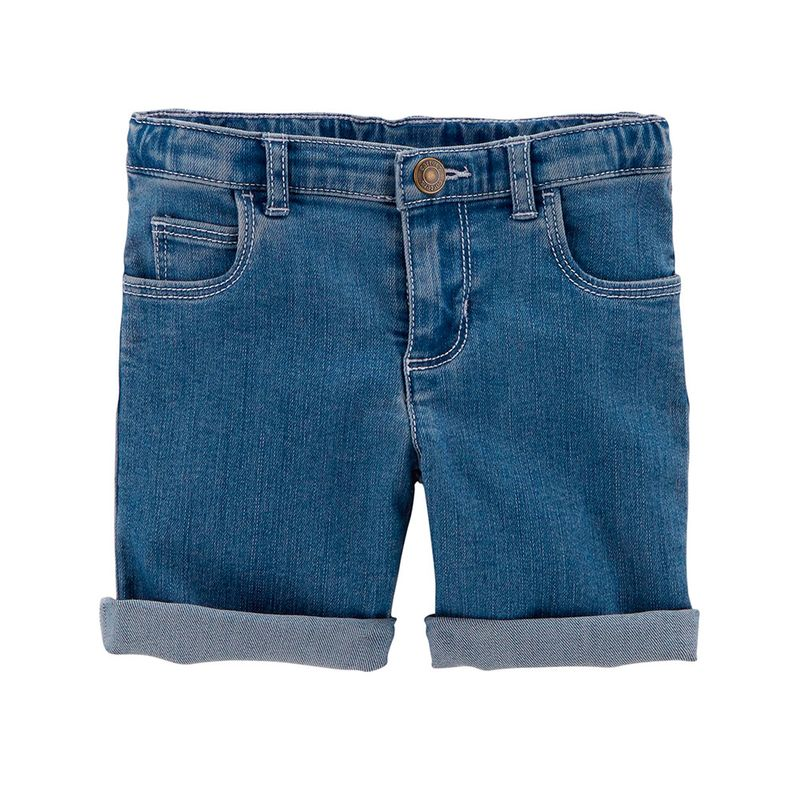 shorts-jean-carters-258G932