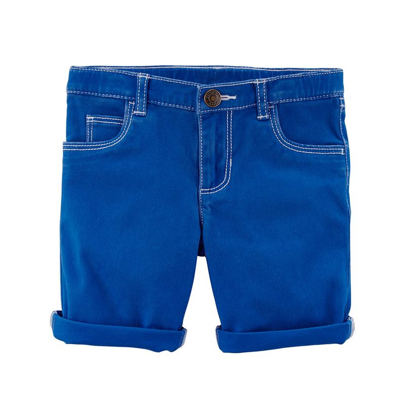 shorts-jean-carters-278G841