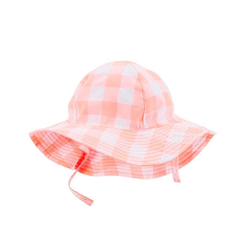 sombrero-carters-D17G203