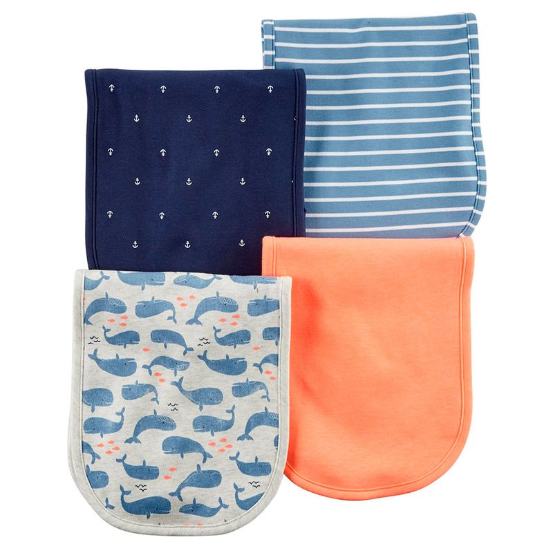 toallas-4-pack-carters-126H185