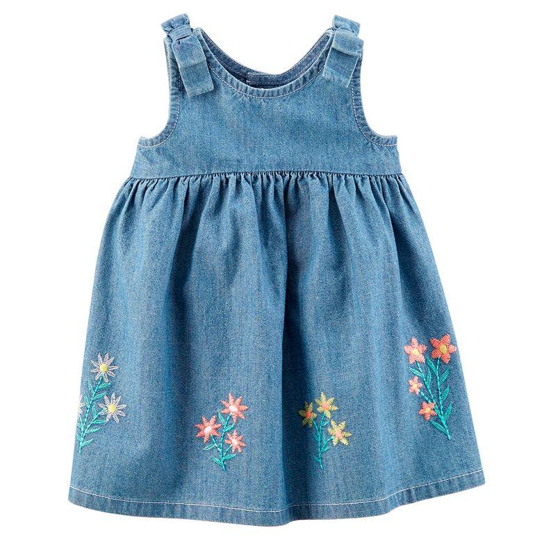 vestido-jean-carters-127G961