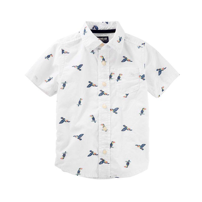 camisa-oshkosh-33442810