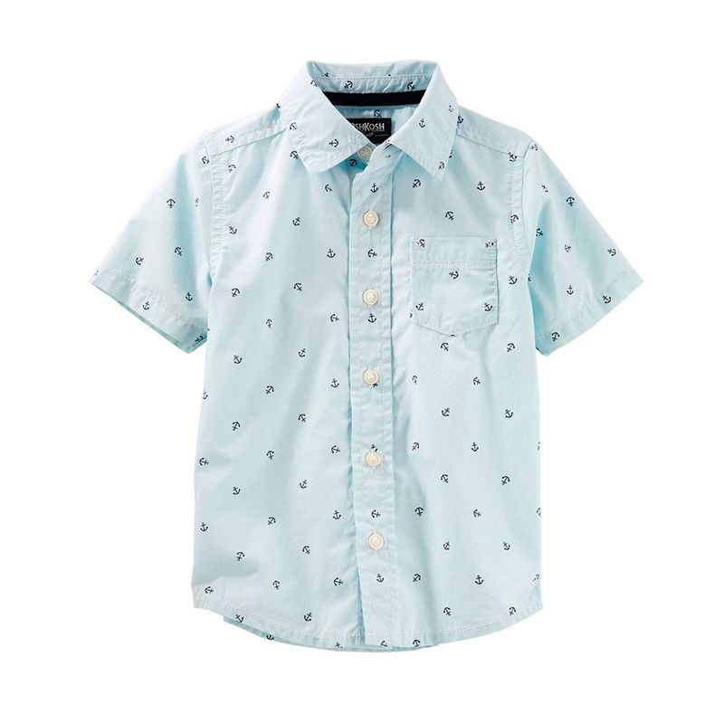 camisa-oshkosh-33442811