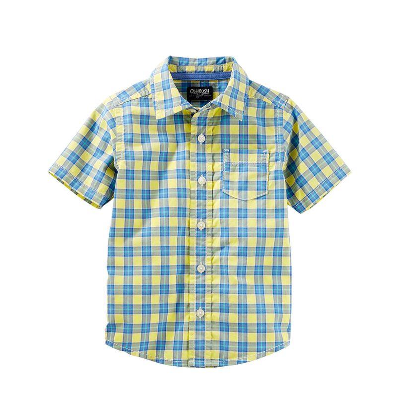 camisa-oshkosh-33442815