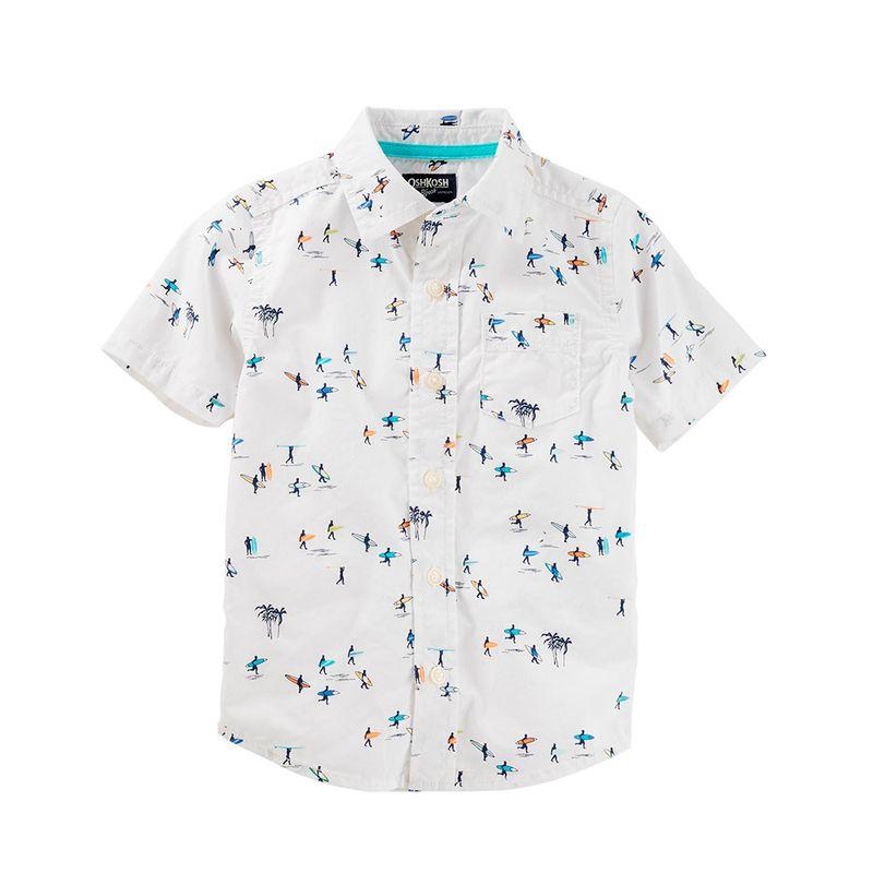camisa-oshkosh-33442822