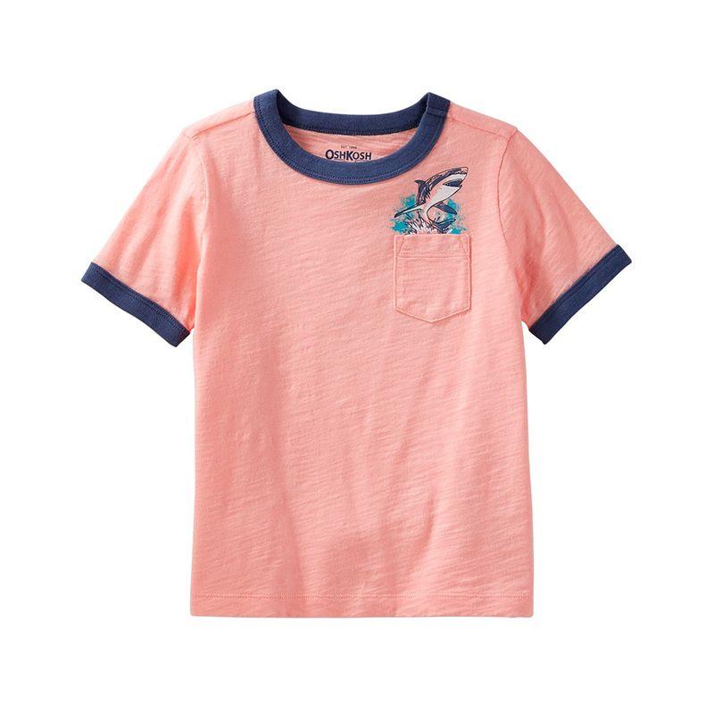 camiseta-oshkosh-23445510
