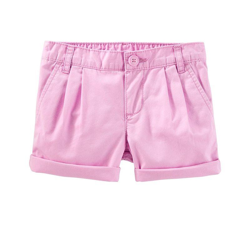shorts-oshkosh-23369411
