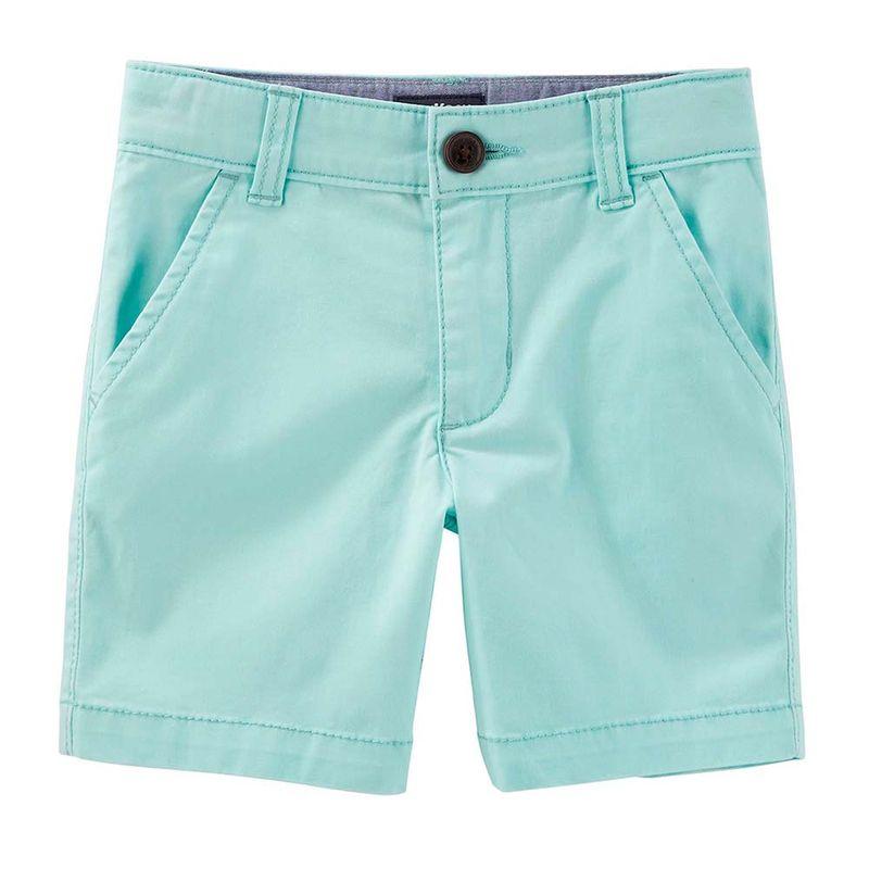 shorts-oshkosh-23442210