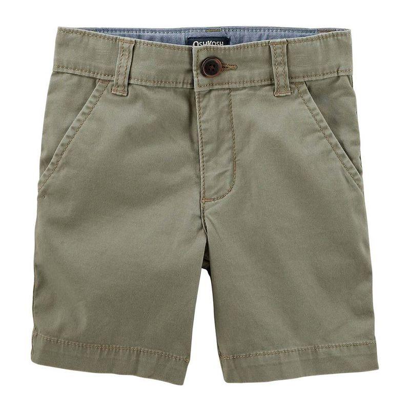 shorts-oshkosh-23442212