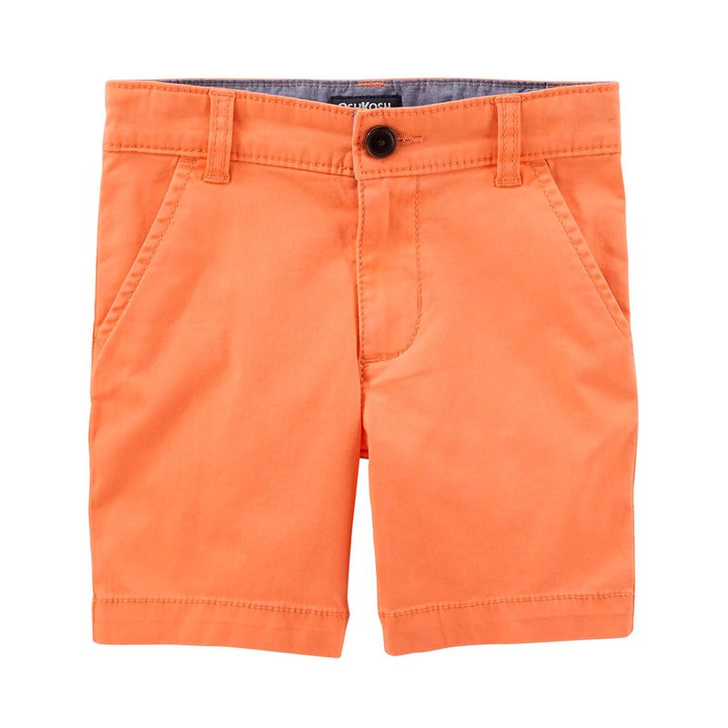 shorts-oshkosh-23442218