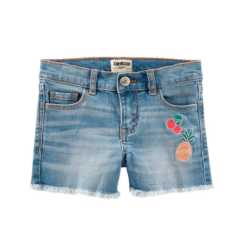 shorts-oshkosh-23464312