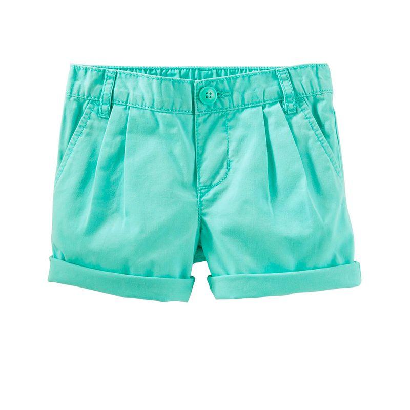 shorts-oshkosh-33369412