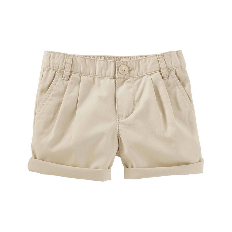 shorts-oshkosh-33369415