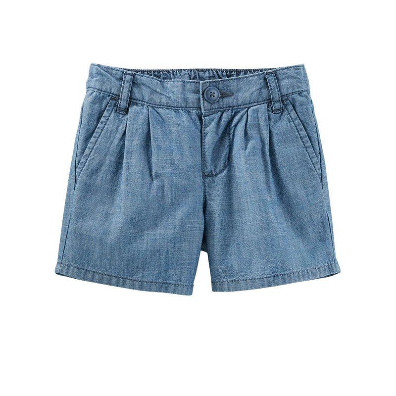 shorts-oshkosh-33369419