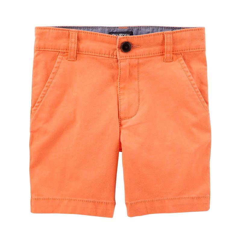 shorts-oshkosh-33442212