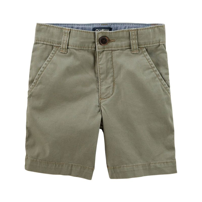 shorts-oshkosh-33442213