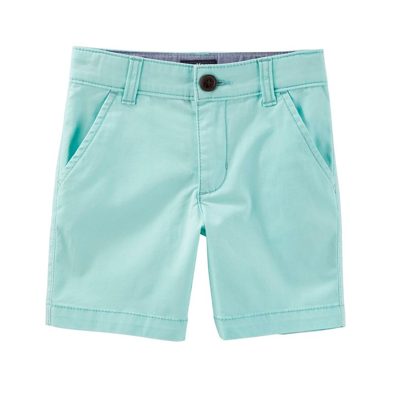 shorts-oshkosh-33442214