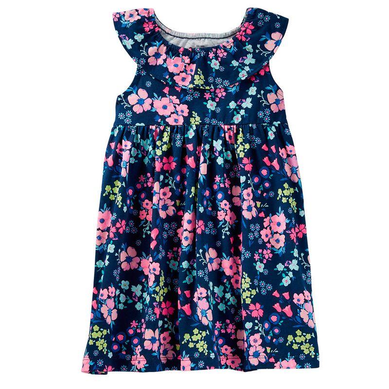 vestido-oshkosh-33490311