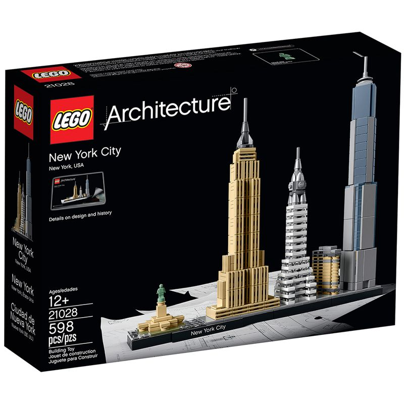 lego-architecture-new-york-city-lego-LE21028