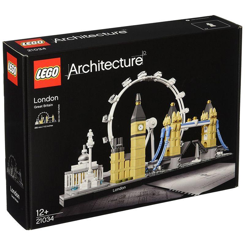 lego-architecture-london-lego-LE21034