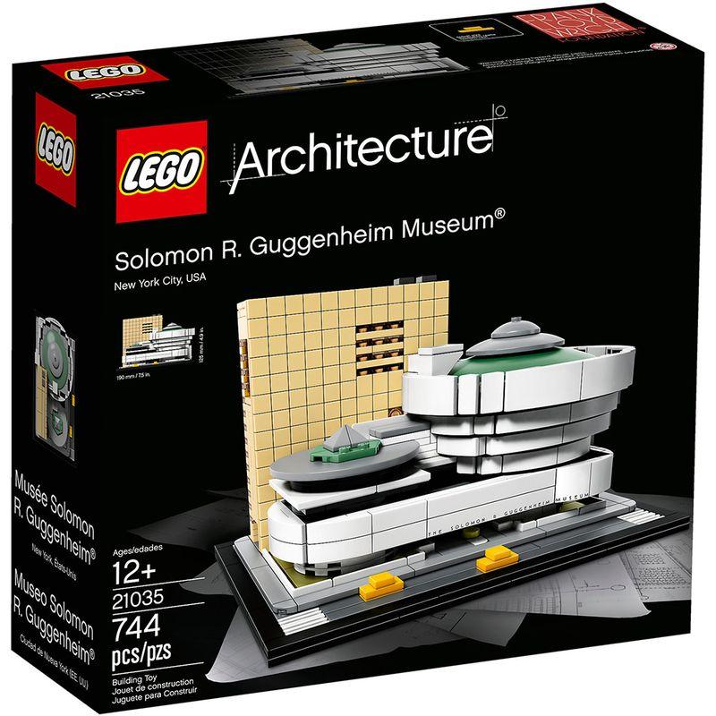 lego-architecture-solomon-guggenheim-museum-lego-LE21035