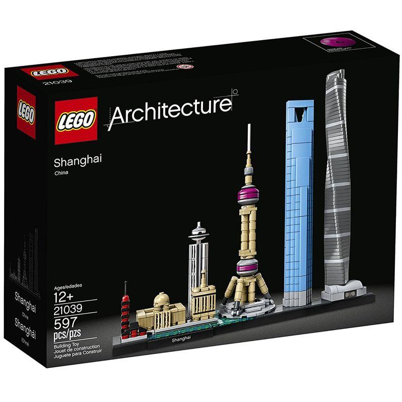 lego-architecture-shangai-lego-LE21039