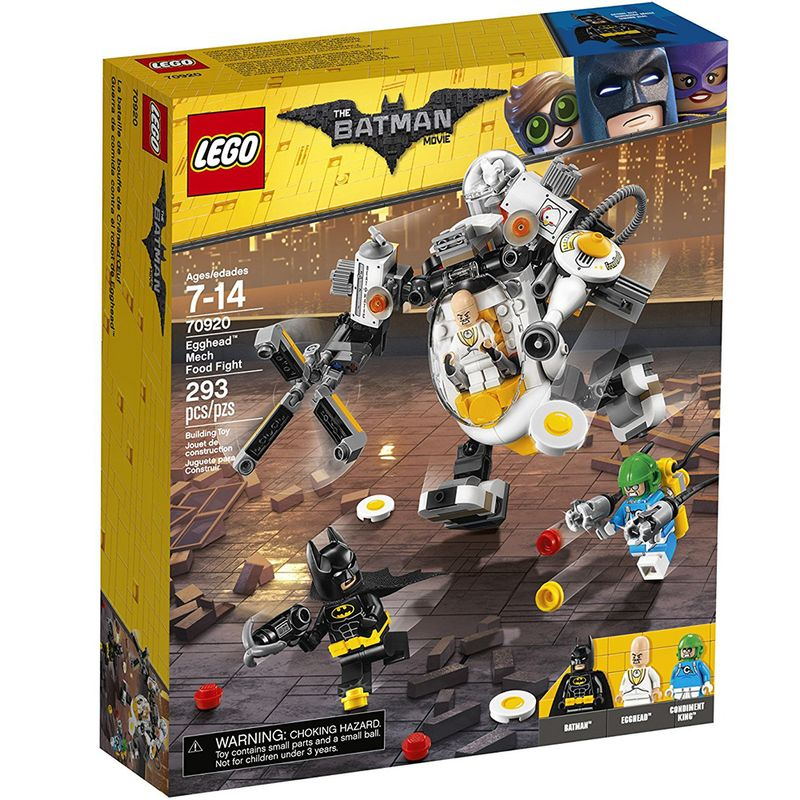 lego-batman-egghead-mech-food-fight-lego-LE70920