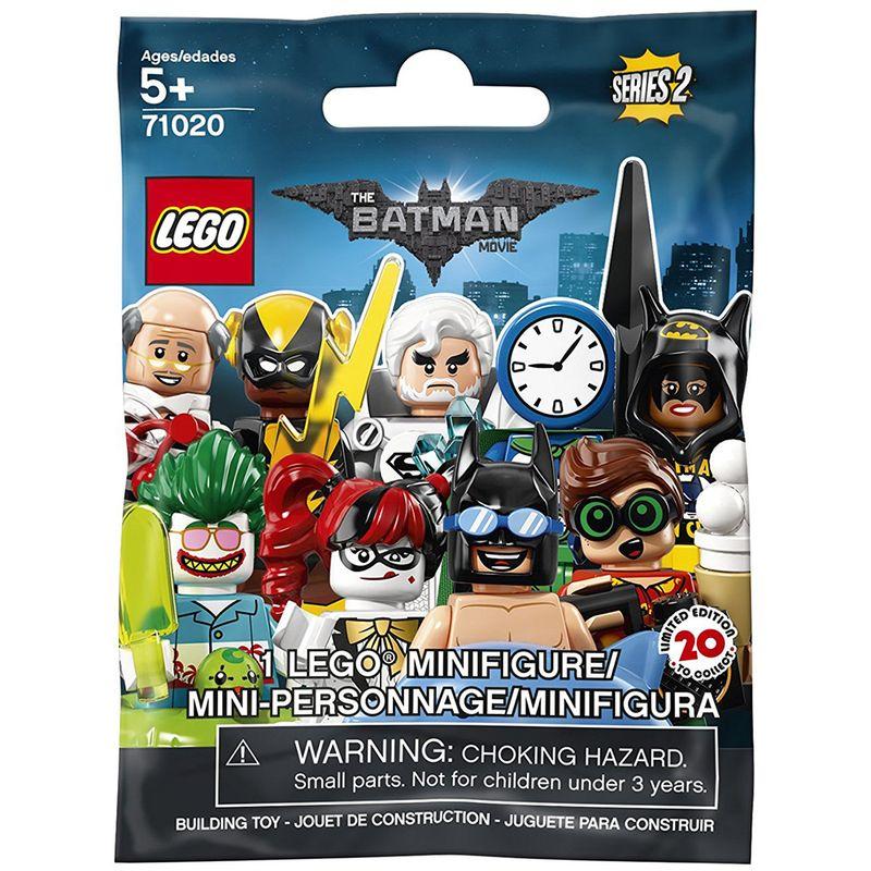lego-batman-minifiguras-lego-LE71020