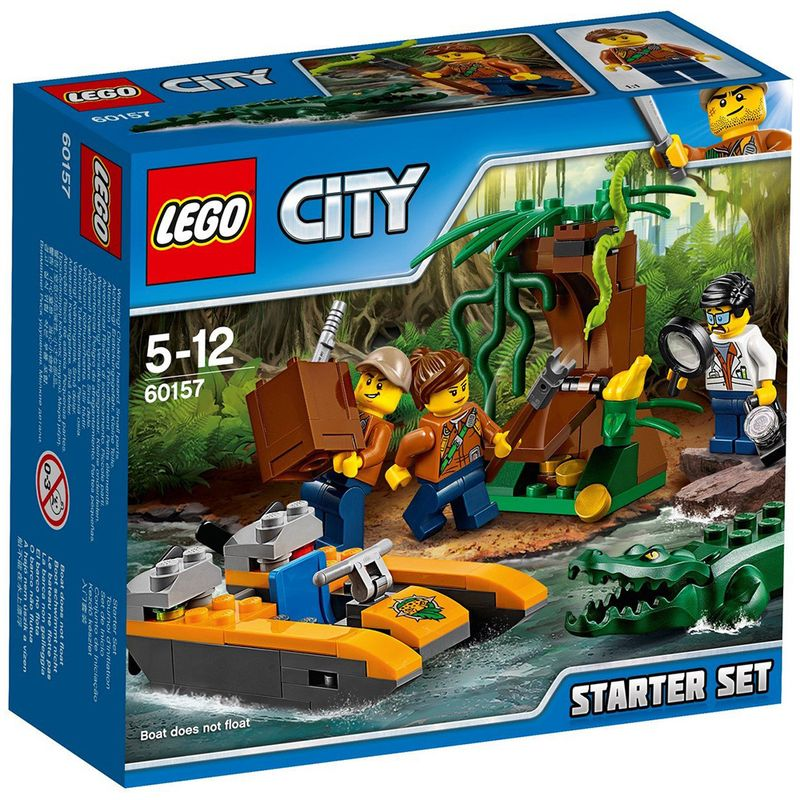 lego-city-jungle-starter-set-lego-LE60157