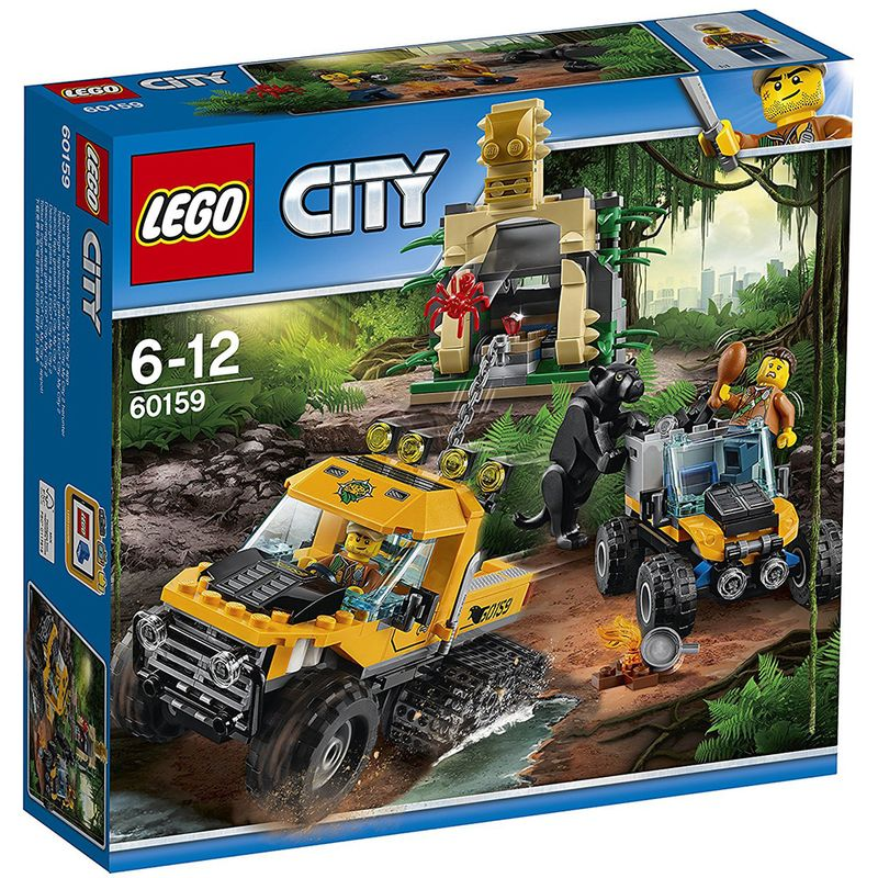 lego-city-jungle-halftrack-mission-lego-LE60159