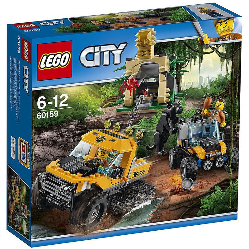 lego-city-jungle-halftrack-mission-lego-LE60159