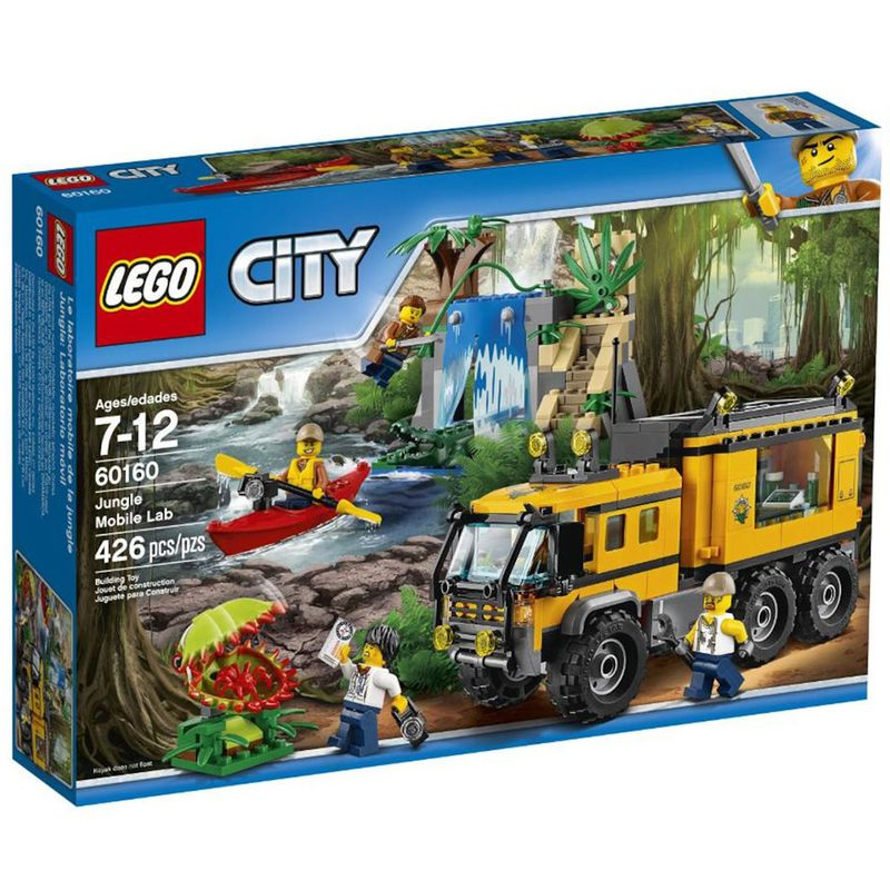 lego-city-jungle-mobile-lab-lego-LE60160