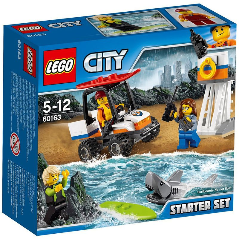 lego-city-coast-guard-starter-set-lego-LE60163