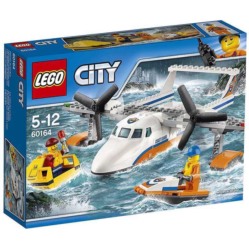lego-city-sea-rescue-plane-lego-LE60164