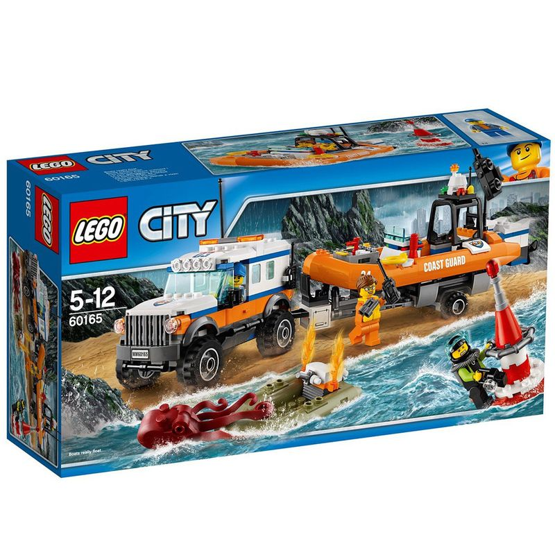 lego-city-4-x-4-response-unit-lego-LE60165