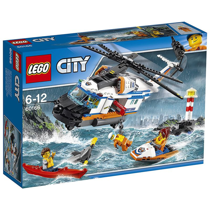 lego-city-hd-rescue-helicopter-lego-LE60166