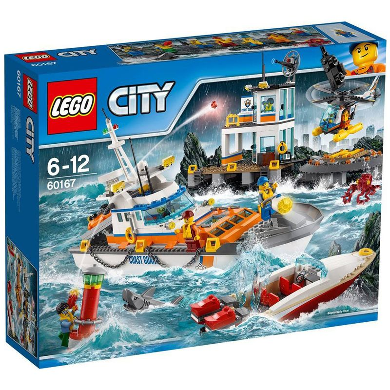lego-city-coast-guard-head-quarters-lego-LE60167
