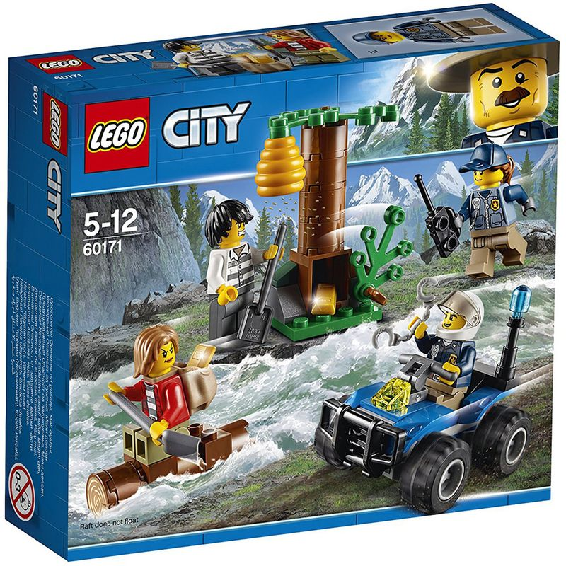 lego-city-mountain-fugitives-lego-LE60171