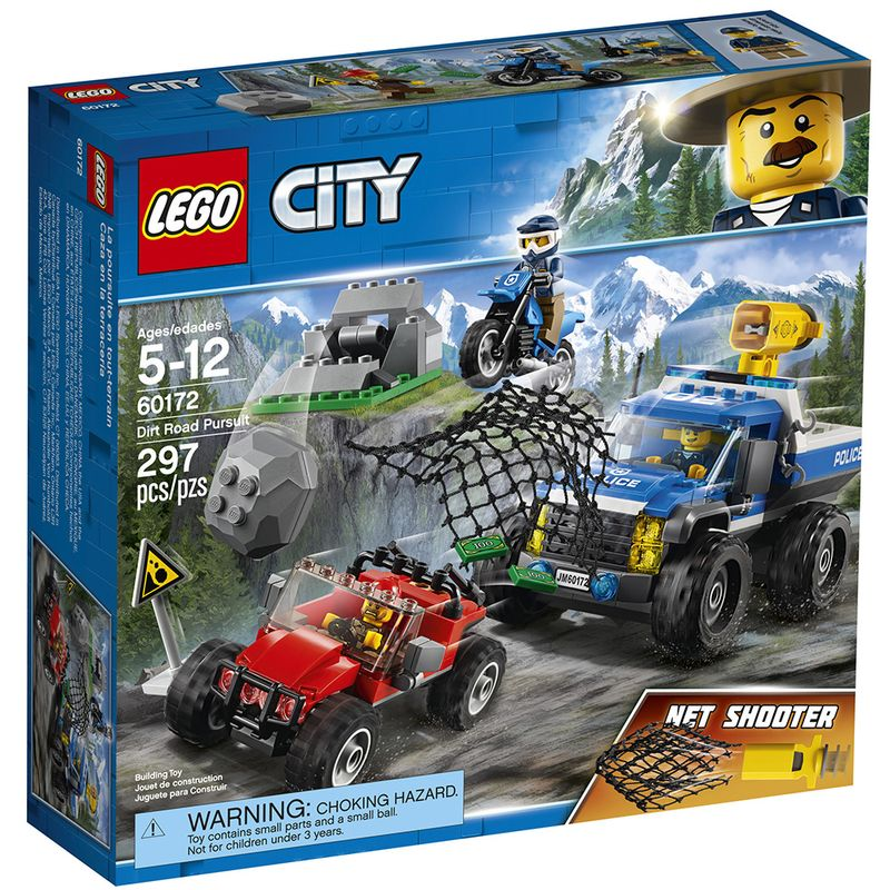 lego-city-dirt-road-pursuit-lego-LE60172