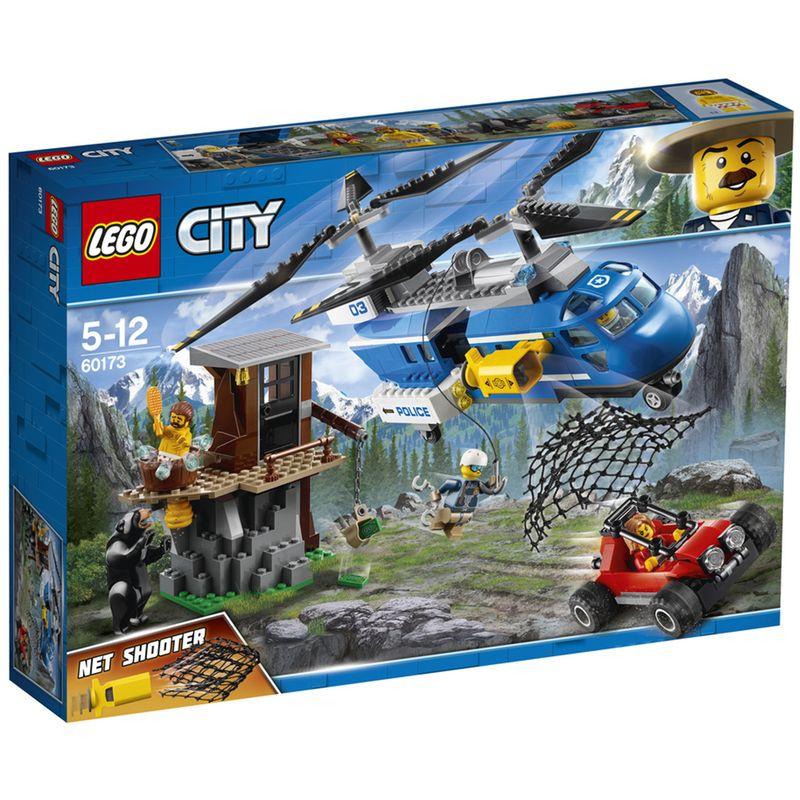 lego-city-mountain-arrest-lego-LE60173