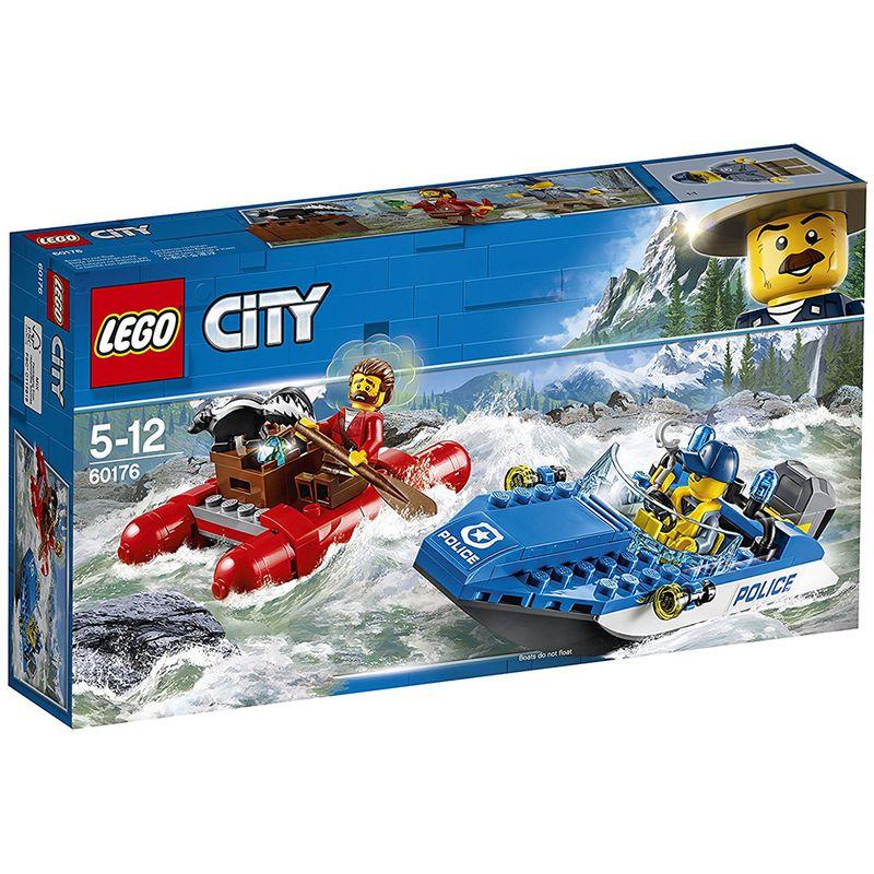 lego-city-wild-river-escape-lego-LE60176
