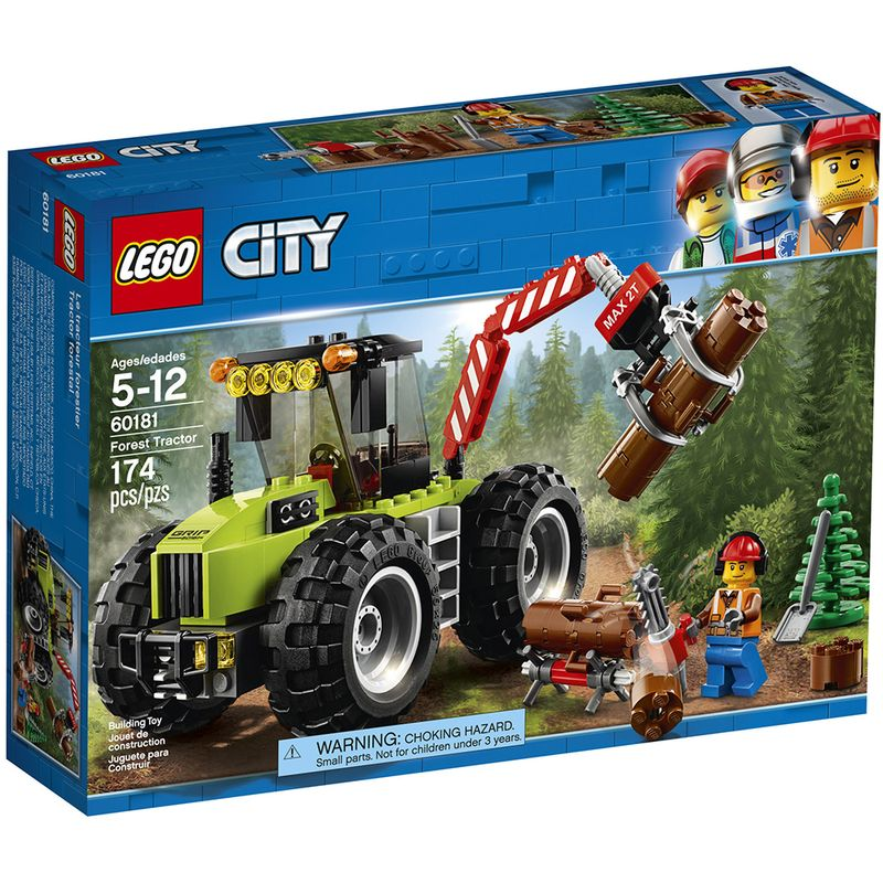 lego-city-forest-tractor-lego-LE60181