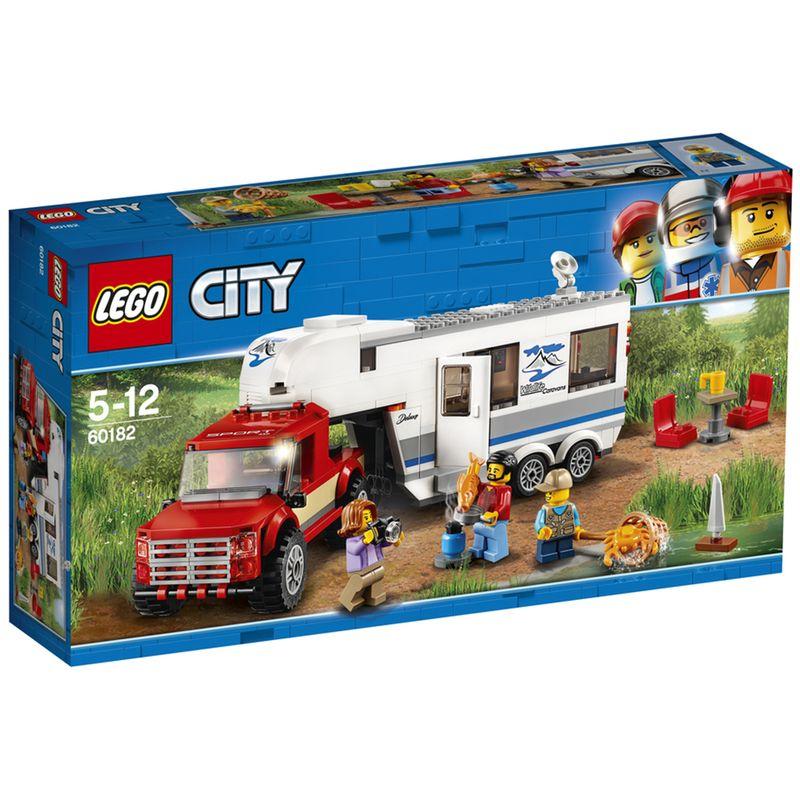 lego-city-pickup-y-caravan-lego-LE60182