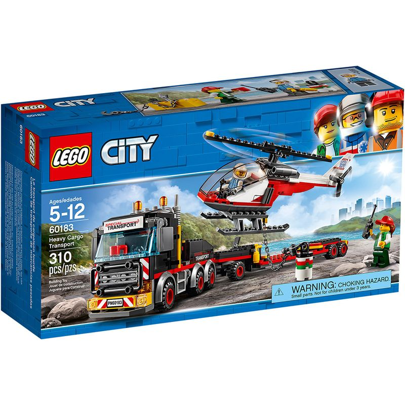 lego-city-heavy-cargo-transport-lego-LE60183