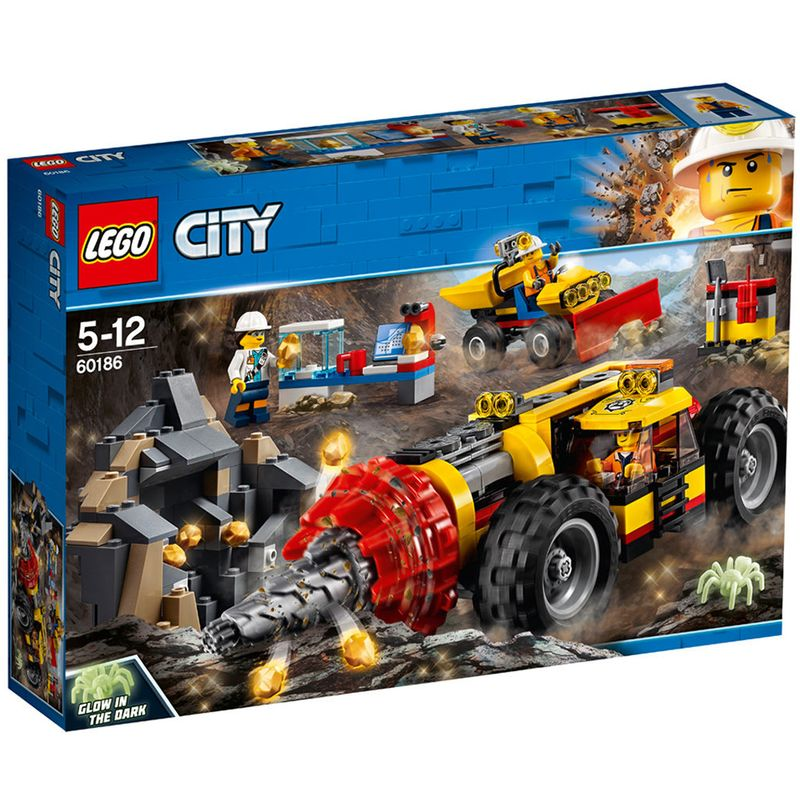 lego-city-minning-heavy-driller-lego-LE60186