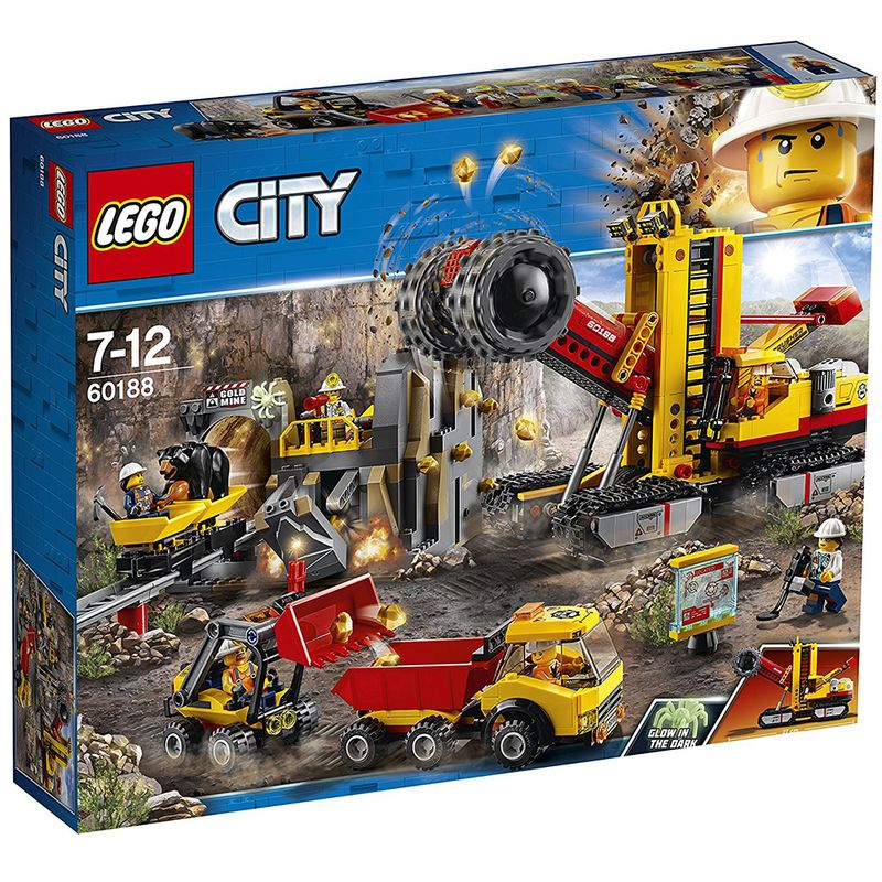 lego-city-minning-expert-site-lego-LE60188